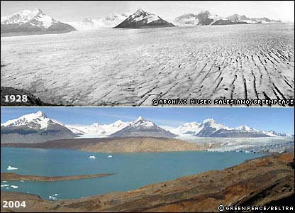 WhiteEarth,White Earth,Global Warming Trend,Climate change,Glaciers Melting,Albedo,Reflectivity,AnthropogenicCO2Rising,Deforestation,Sea Level Rise,Ocean Acidification,Pollution