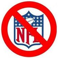 WhiteEarthWhite EarthWhiteEarth.org White Earth.org BoycottTheNFL Boycott The NFL MichaelVickEvil Michael Vick Evil